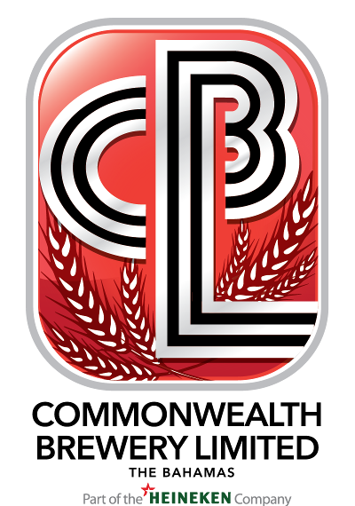 Careers - Commonwealth Brewery Limited
